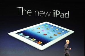 iPad Marketing Strategy: Why Competitive Advantages Should Steer Strategy | Business 2 Community | Competitive Pricing | Scoop.it