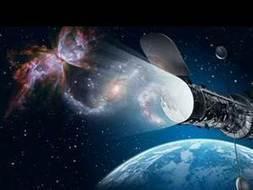 Join the hunt for Hubble's hidden treasures - msnbc.com   Hubble Space Telescope   Scoop.it