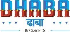 Dhaba By Claridges | Dhaba By Claridges | Scoop.it