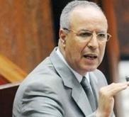 Ahmed Taoufiq : Le Roi en Afrique de l'Ouest, consolide les liens spirituels du Maroc avec ces pays | Intelligence stratégique au Maroc | Scoop.it