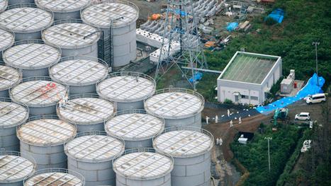 Fukushima operator pleads for international help as radiation crisis deepens - RT (blog) | Anonymous Canada International news | Scoop.it