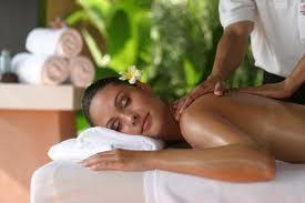 Huiles essentielles et massages | Huiles essentielles HE | Scoop.it