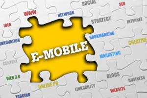 La hausse des QR codes [Infographie] | Curateur Web Marketing | Smartphones&tablette infos | Scoop.it