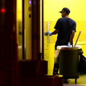 5 Key Takeaways on the Road to Dominating Janitors | MISEL | Scoop.it