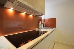 Why Induction? « LWK Kitchens London | German Kitchens | Scoop.it