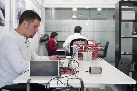 Les éditeurs de logiciels français dénoncent le plan cyber-sécurité d'Arnaud Montebourg | Cyber warfare | Scoop.it