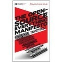 The Open Source Everything Manifesto: Table of Contents | Conciencia Colectiva | Scoop.it