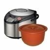 Rice cooker brands   very asia   Scoop.it