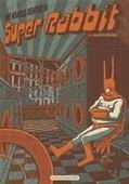 BD en ligne gratuites - bd, manga, humour, adulte - manolosanctis | bédés | Scoop.it