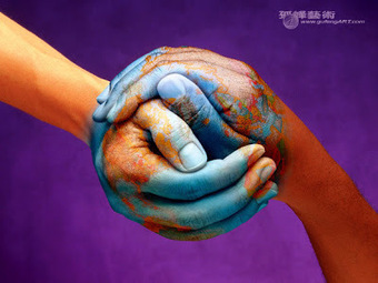 Programa Simetria: Satsanga e Meditação pela Paz | Mental Garden | Scoop.it