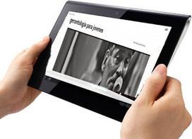 Geroblogs: Gerontología para Jovenes | Ocio y Salud | Scoop.it