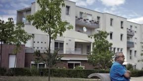 Le logement social pour retarder la dépendance | l'Hémicycle | habitats solidaires | Scoop.it