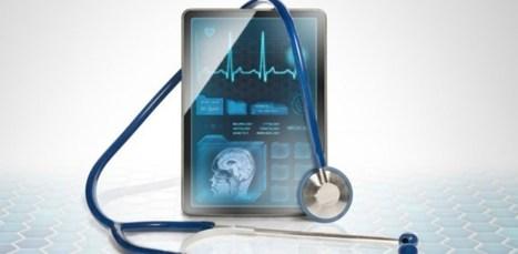 ¿Por qué es inevitable la implantación de la telemedicina? | EL MUNDO DE LAS HISTORIAS CLÍNICAS,TELEMEDICINA y APS | Scoop.it