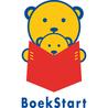 Educatief bibliotheekwerk bieb010   Boekstart