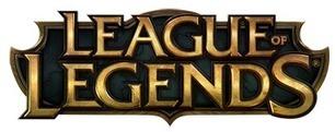 League of Legends - Λήψη | Gameing | Scoop.it