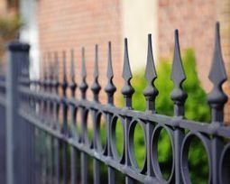 Quality fencing services provider - Metal Magic Fence Co. | Metal Magic Fence Co | Scoop.it
