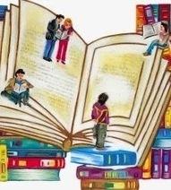 El desarrollo del lector social en Educación Secundaria. Despertar el interés por la lectura desde la biblioteca del instituto   BEED Aula 2.   Scoop.it