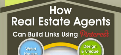 How To Rock Pinterest - Real EstateTraining with Josh Flagg   Pinterest   Scoop.it