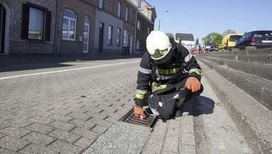 Inwoners Wetteren keren terug naar huis na treinramp - Het Laatste Nieuws | Scheikunde, nieuws en extra uitleg | Scoop.it