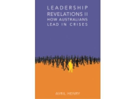 Creating Inclusive, Transformational Leaders - Avril Henry and Associates | Transformational Leadership | Scoop.it