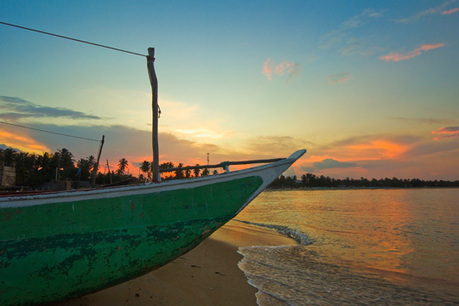 Sri Lanka: The best Beaches | Adler Tours & Safaris | Sri Lanka Beaches | Scoop.it