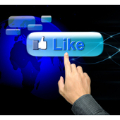 What Does A Facebook Like Mean? | Black Sheep Strategy- Social Media | Scoop.it