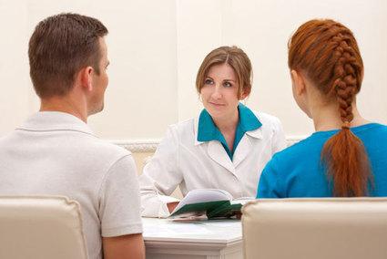 Biện pháp phòng tránh bệnh sùi mào gà | Sùi Mào Gà | Chữa Bệnh Xã Hội | men's health | Scoop.it
