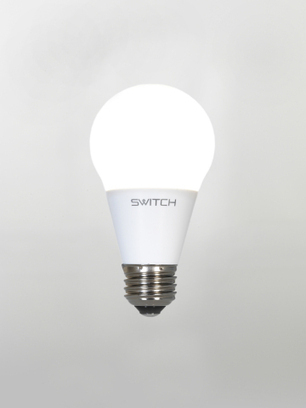 SWITCH infinia™, the Best-in-Class, General Use LED Light Bulb, Now ... - SYS-CON Media (press release) | LED Lighting Thoughts | Scoop.it