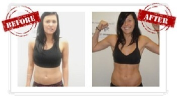 Experience the Quality of Werribee Located Personal Trainer for Good Health Results | Fitness | Scoop.it