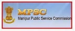 Pragathi Jobs: Manipur PSC Results 2014 MCS Combined Competitive Cutoff Marks & Merit List Download | Pragathi Jobs | Scoop.it