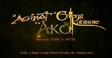 Watch si Agimat, si Enteng at si Ako Online Free (Bong Revilla Jr., Vic Sotto and Judy Ann Santos) | Free Online Movie :Latest Movie Venue for Free Online Streaming and Downloading | creator of the world | Scoop.it