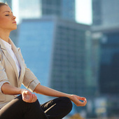 Increase Your Mindfulness at Work with Hourly Check-Ins | Meditation & Life-Satisfaction | Scoop.it