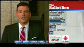 CBC deploys never.no interactivity suite to give viewers a voice during 'Power & Politics' | Video Breakthroughs | Scoop.it