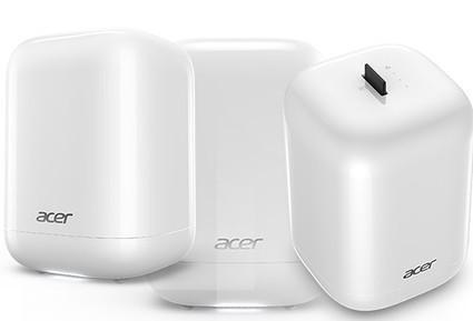 Acer Revo One Harga Dan Spesifikasi Juni 2015 | Laptoplaptopku | Scoop.it