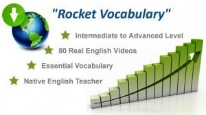 Learn English By Listening | English Video Lessons | English Resources | Scoop.it