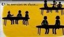 Inversons la classe ! Repenser l'enseignement à tout niveau - Ludovia Magazine   Formation & technologies   Scoop.it
