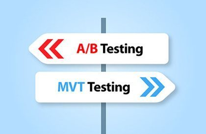 A Process Development Approach to A/B and Multivariate Testing | Webmarketing & Référencement | Scoop.it