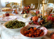 7 Tips for a Healthy Thanksgiving - Huffington Post (blog) | Healthy Eating - Recipes, Food News | Scoop.it