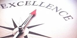 L'INRC publie un livre blanc sur l'excellence de la relation client   Why Digital Strategy is key for the future of Business Development   Scoop.it