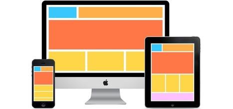 Why Google Prefers Responsive Web Design | Internet Marketing | Scoop.it