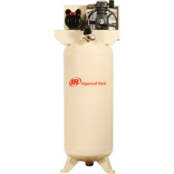 Reciprocating air compressor buying guide - Air Compressor Guide | air compressor | Scoop.it