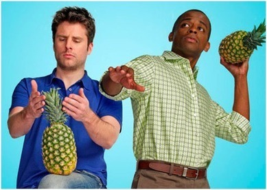 Watch Psych Onlin | download full free episodes | Scoop.it