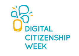 Intel Teachers Engage: Digital Citizenship and the Common Core | 21st Century Information Fluency | Scoop.it