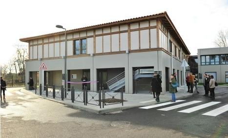 En Lot-et-Garonne, des MSP sortent de terre pour une meilleure offre de soins | Joël Hocquelet | Scoop.it
