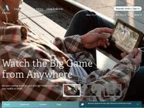 Aereo to deliver 20 broadcast channels, DVR to New Yorkers with iPad, Kindle Fire, mobile phones | TV Everywhere | Scoop.it