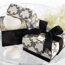 Top 5 Bridal Shower Color Trends and Combinations 2013 | Invitations By Dannye | Scoop.it