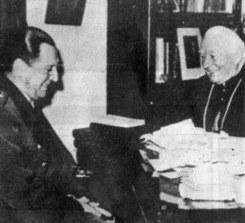 La Historia Argentina y el mundo. | historia hoy | Scoop.it