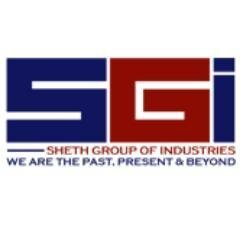Sheth Group of Industries Appoints NACE Certified Inspector | Surface Preparation Services | Scoop.it