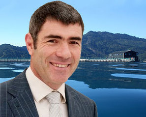 NZKS gets govt funds to research salmon health - FIS | Aquaculture Research | Scoop.it
