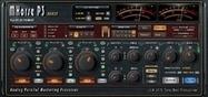 Le multi-effets MHorse P3 en v2 - Audiofanzine   Home-Studio   Scoop.it